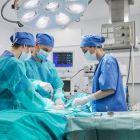 عمليات جراحية